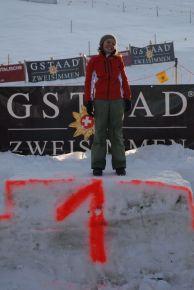 2009_siegerehrung_001