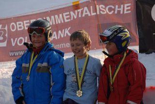 2009_siegerehrung_011