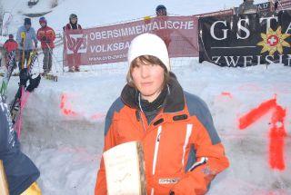 2009_siegerehrung_043